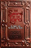 The Secret of the Lord: The Hidden Truth That Defines Your Destiny