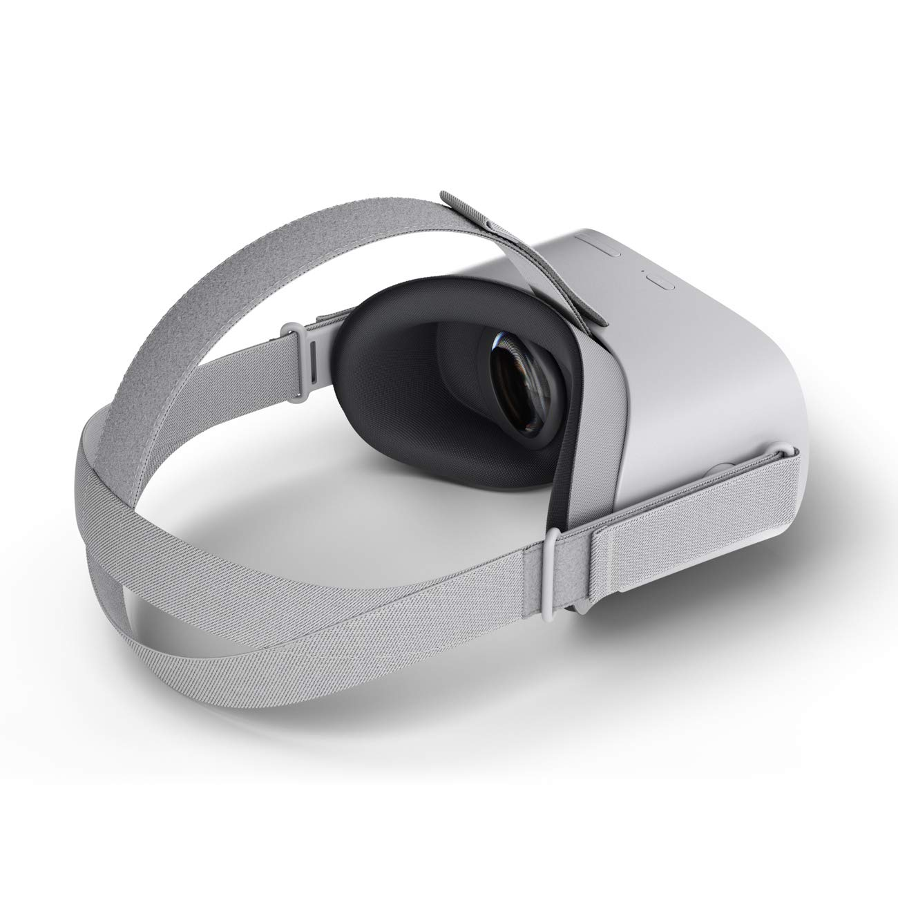 Oculus Go Standalone Virtual Reality Headset  - 32GB by Oculus (Image #4)