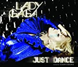 Lady Gaga - Just Dance (HCCR'S Bambossa Main Mix)