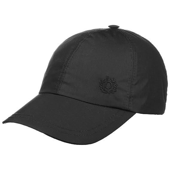 Casual Gore-Tex Baseball Cap bugatti rain cap flat caps  Amazon.co ... c0d4206f7eb