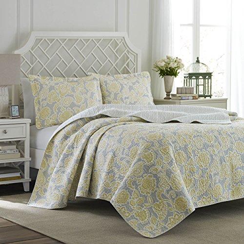 laura ashley bedding full - 9