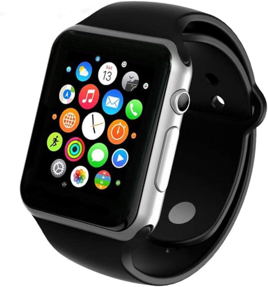 PRIXTON - Smartwatch mujer /hombre: Amazon.es: Electrónica