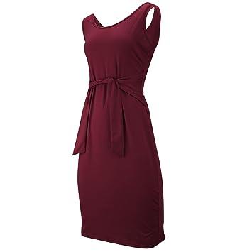 ca5fbe6ddd61f Luxspire Vestidos Mujer