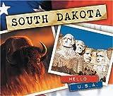 South Dakota, Karen Sirvaitis, 0822541394