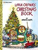 Little Critter's Christmas Storybook, Gina Mayer, 0307142205