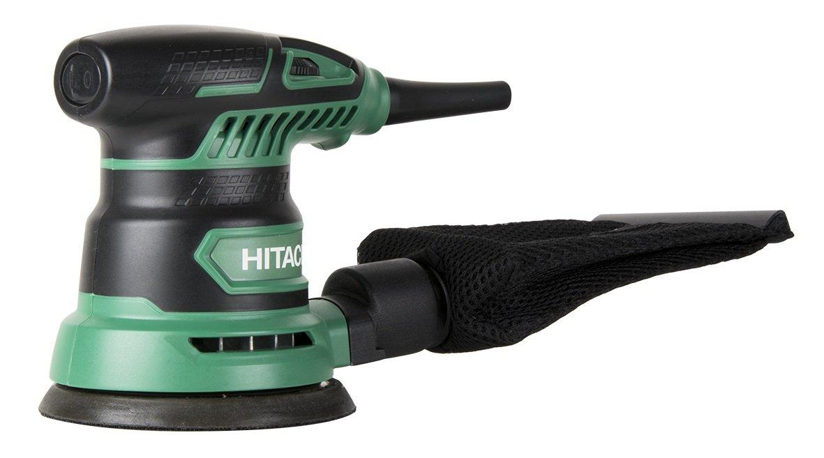 Hitachi SV13YST product image 3