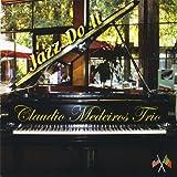 Medeiros, claudio Jazz Do It Mainstream Jazz