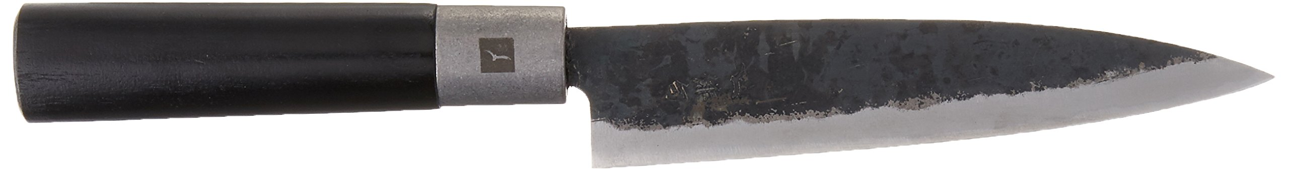Haiku Kurouchi B07 KO-Yanagi Knife, 6 3/4-Inch, one size, Steel