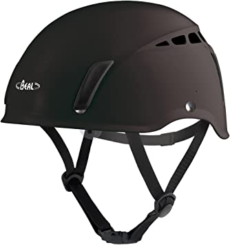 Beal Casco de Escalada Modelo Mercury Group Unisex para Adultos ...