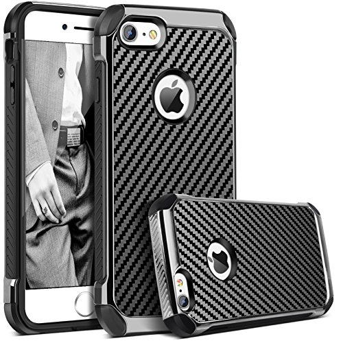 iphone 6 cases cool - 1
