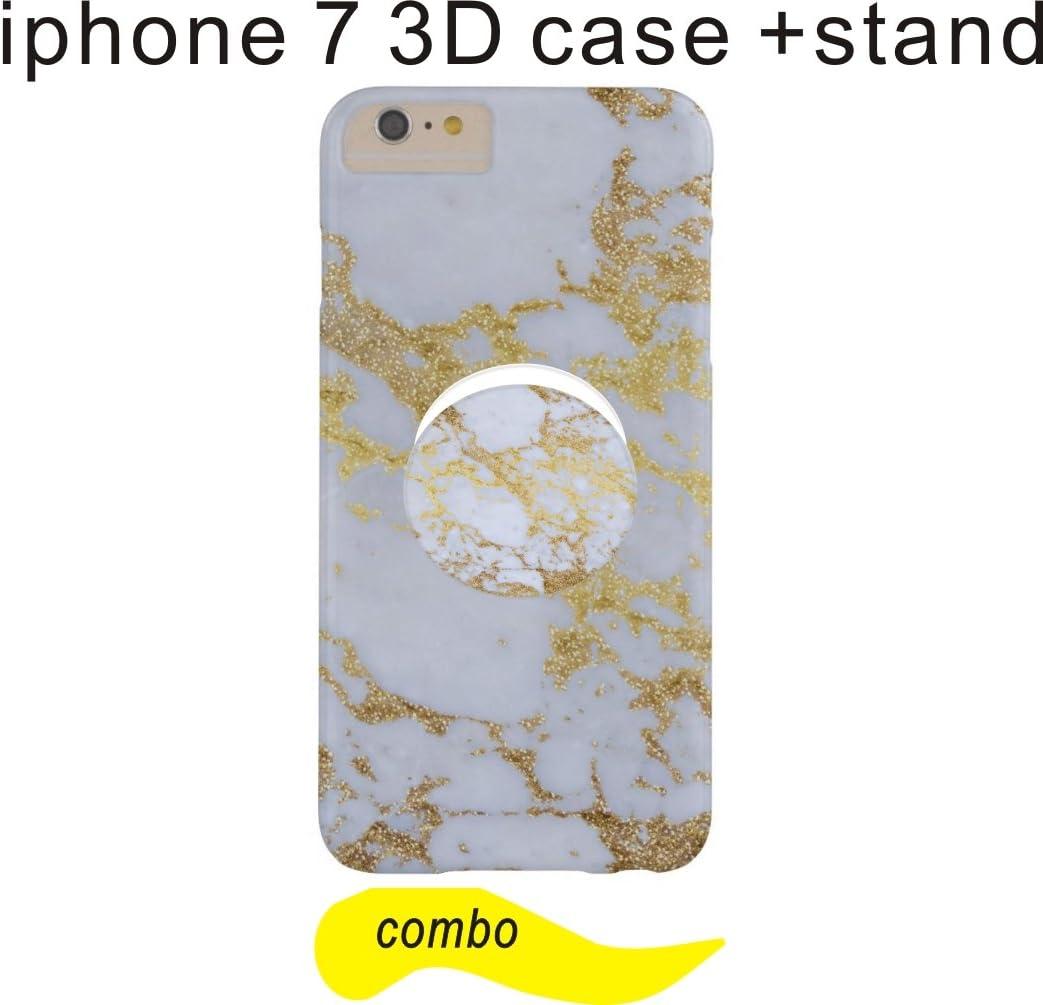 Soporte expandible y agarre multifunción, soporte para teléfono ...