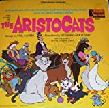The Story of the Aristocats