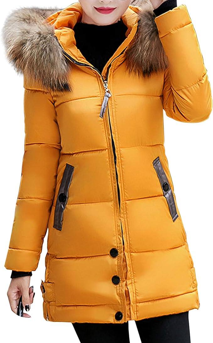 Manteaux Femme Faux Capuche Duvet à Doudoune Petalum avec ZuTOiPkwX