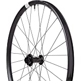 Crank Brothers Synthesis XCT I9 Alloy Bicycle Wheel - Rear
