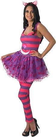 Rubies s – Disfraz de Alicia en el país de Las Maravillas, Gato ...