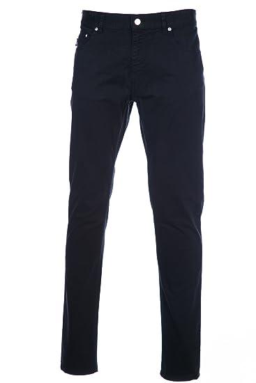 e3c9093645 Moschino Love Black Moschino Jeans W30