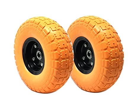 New Tires For My Car, Image Unavailable, New Tires For My Car