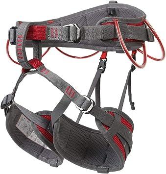 BEPM – Cinturón de escalada cinturón de seguridad para ...