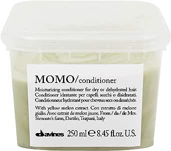 Davines Momo Moisturizing Conditioner, 250 ml