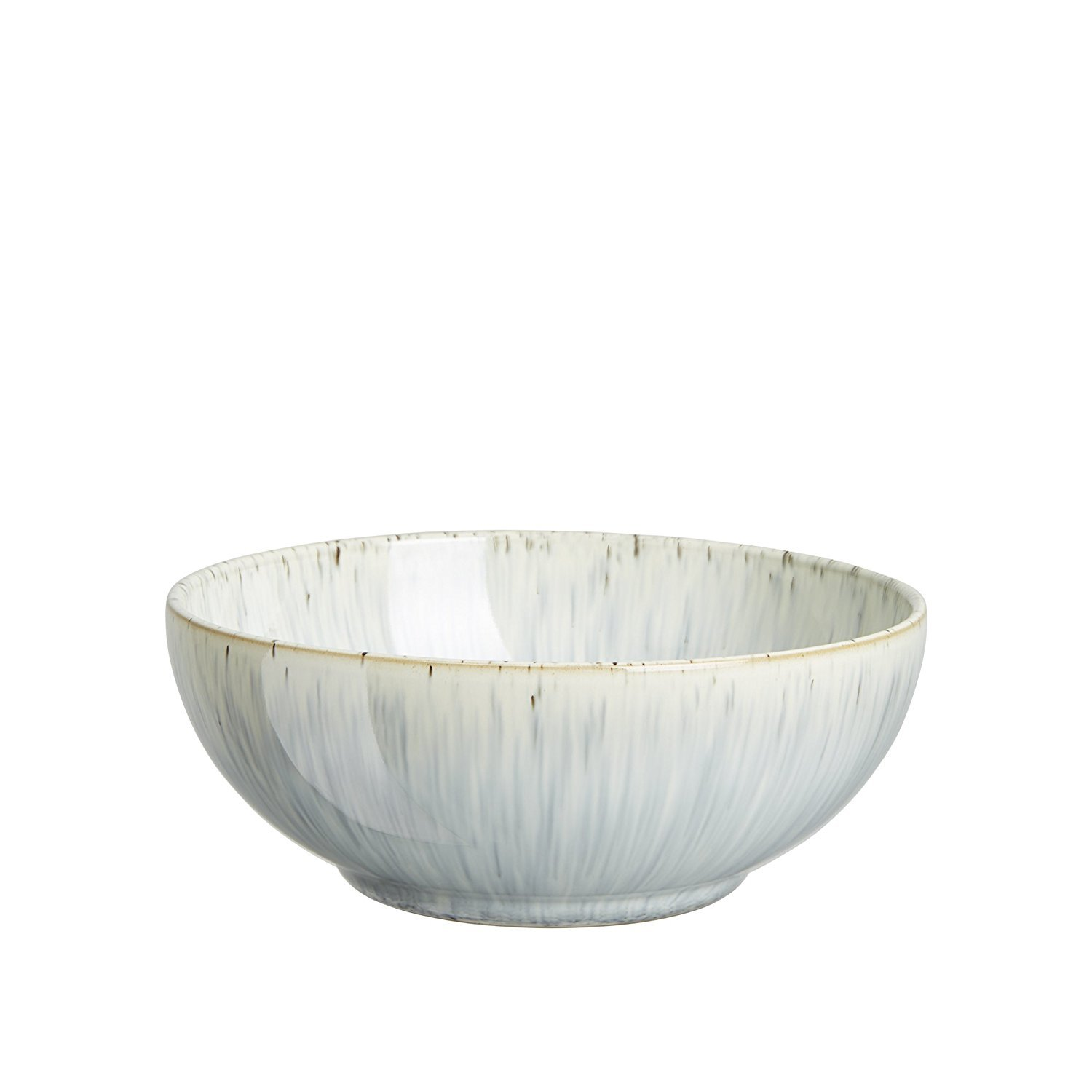 Denby Halo Kitchen Collection Cereal Bowl, Set of 4