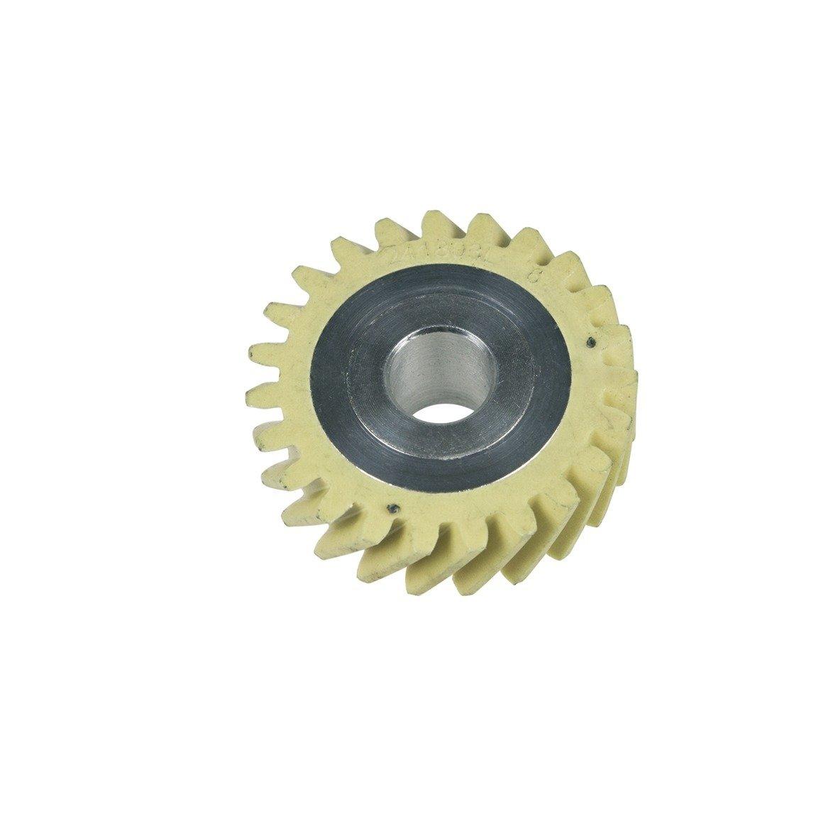 Zahnrad Küchenmaschine Standmixer Für Indesit C00373685 KitchenAid W10112253
