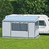 Fiamma Campingbedarf Privacy, 22130