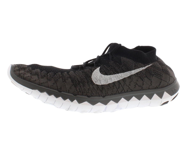 Nike Men's Free 3.0 Flyknit Running Shoes