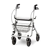 Meyra Ideal Rollator
