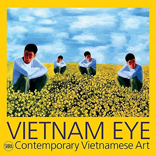 Vietnam Eye: Contemporary Vietnamese Art