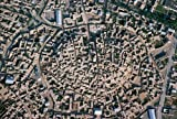Paradise Lost, Persia from Above