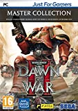 Dawn of War 2 Master Collection (= Dawn of War + Chaos Rising + Retribution)