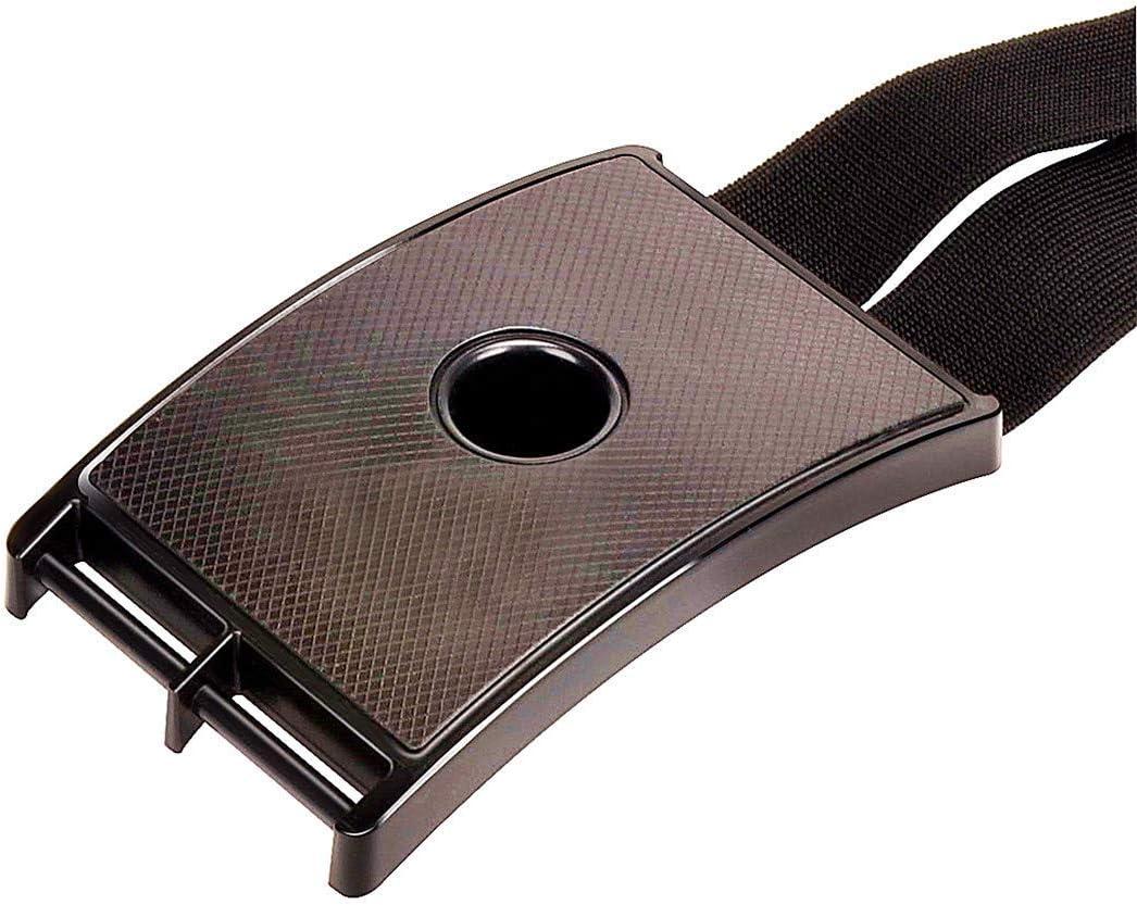 Gosky Universal Binocular Tripod Mount and Smartphone Camera Adapter for Binoculars Kit