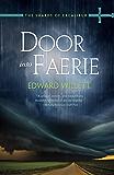 Door Into Faerie (The Shards of Excalibur)