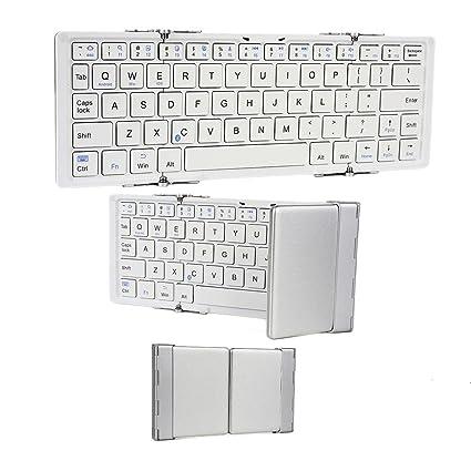 Acer LePanII Driver for Windows