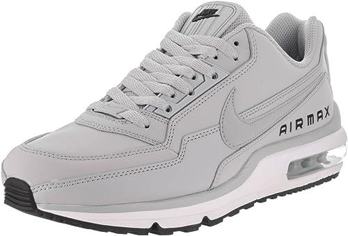 : Nike Air Max LTD 3: Shoes