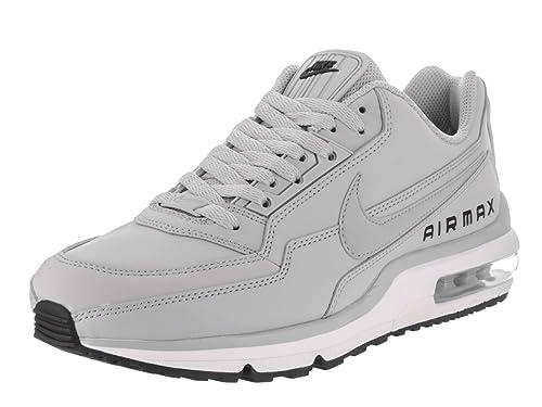 3 Da Nike Ltd CorsaAmazon itAbbigliamento Air Max Scarpe RL3q4Aj5