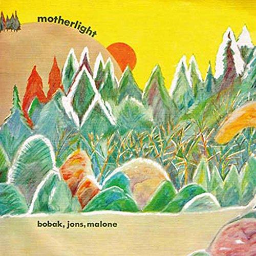 on-a-meadow-lea