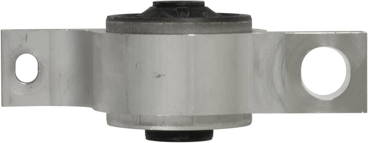 Blue Print ADT38063 Control Arm Bush pack of one