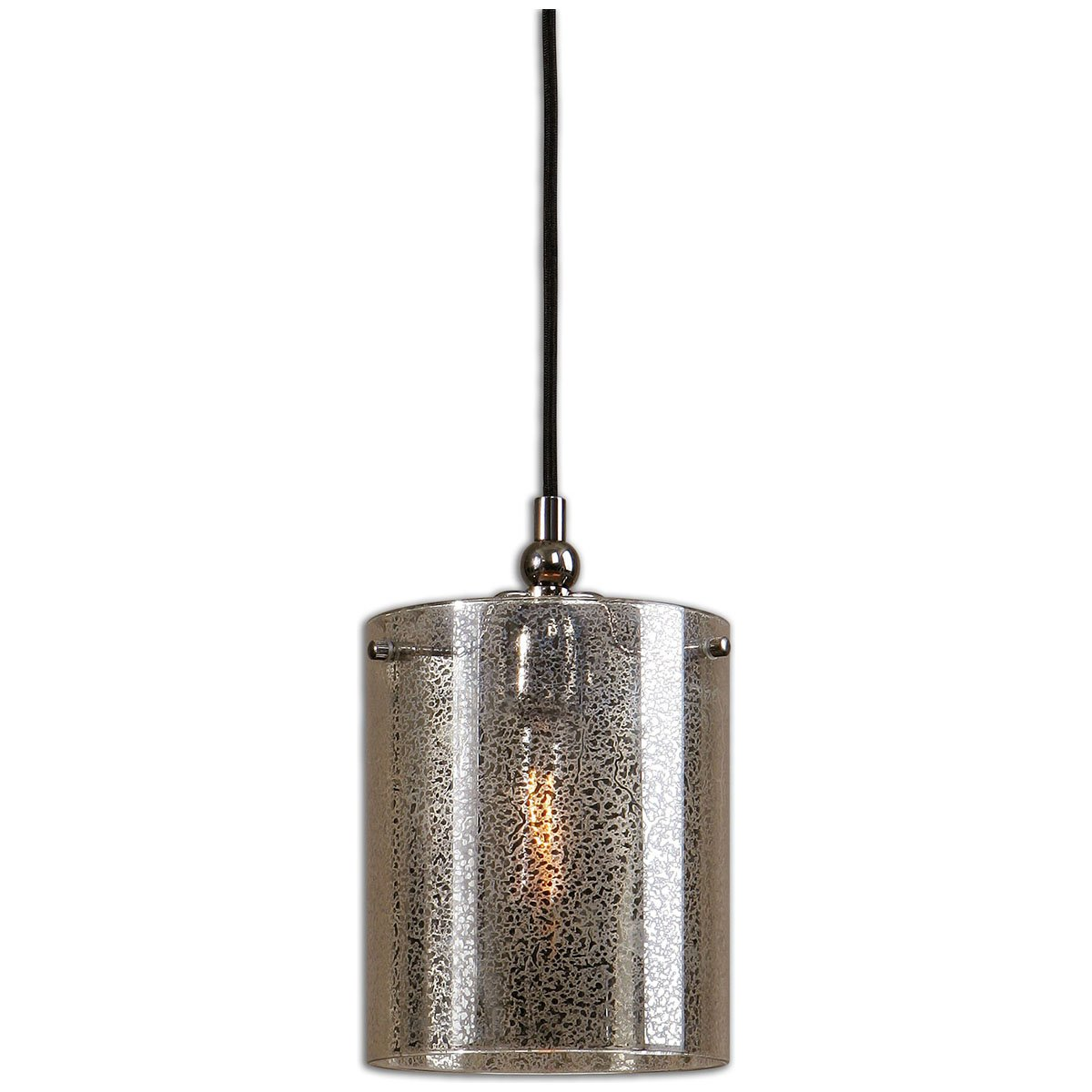 best inside pendant for mercury light glass of anthropologie lights at unique decor fixtures