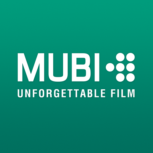MUBI (Films For Download)