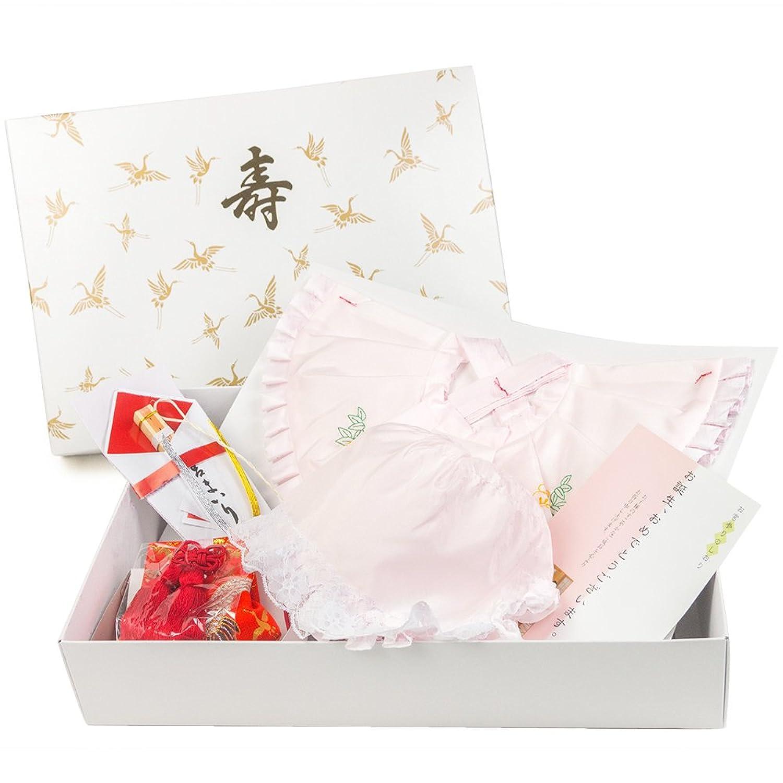 季節別お宮参りの服装|ママ・パパ・赤ちゃん・祖母
