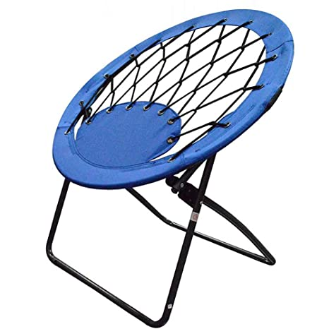 870b4d850 Amazon.com   Impact Canopy Bungee Chair