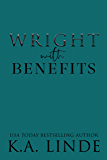 Wright with Benefits