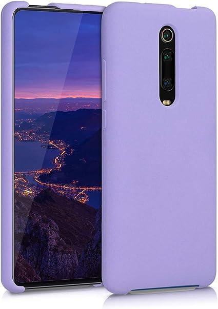 ivencase 9 × Custodia Xiaomi Mi 9T / Redmi K20 / K20 PRO Cover Silicone Sottile