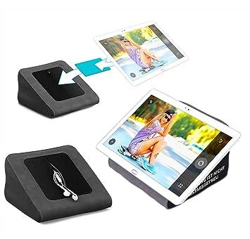 Cojín para Tablet Alldocube Free Young X7 – Soporte Ideal para ...