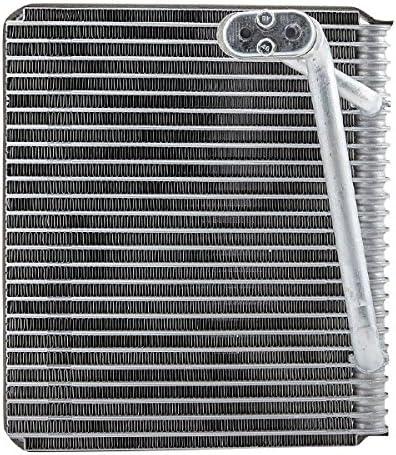 FEIPARTS Automotive A//C Expansion Valve for 12-14 Hyundai Azera,13-18 Santa Fe Sport,11-14 Sonata,14-16 Kia Cadenza,11-15 Optima Air Conditioning System