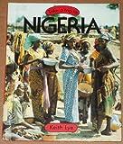 Take a Trip to Nigeria, Keith Lye, 0531047423