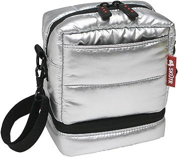SKÜTR Bag product image 2