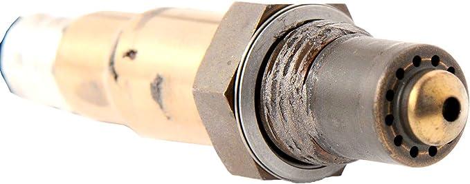 NOS ACDelco GM Original Equipment Oxygen Sensor 55574135