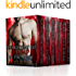 Things That Go Hump In The Night (A Ten Book Paranormal Shifter Romance)